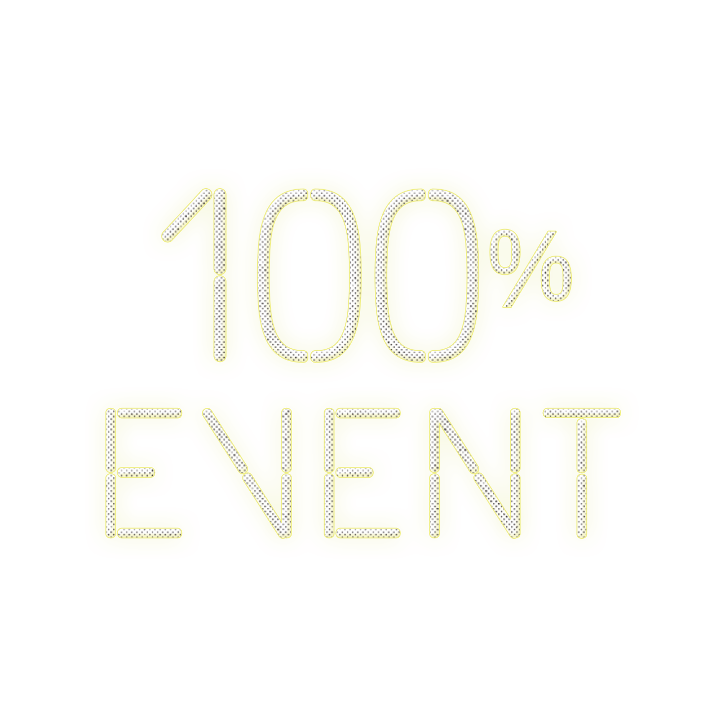 100event